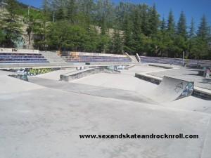 Skatepark-Alcoy-2-sexandskateandrocknroll
