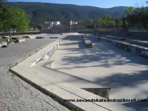 Skatepark-Alcoy-4-sexandskateandrocknroll