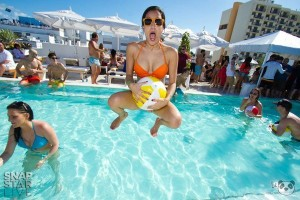 poolparty3