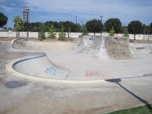 Skatepark-Paterna-3-sexandskateandrocknroll