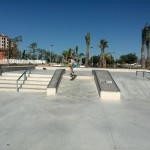 Skatepark Castellón-Castalia-6